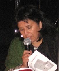 Jacqueline Lagos