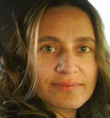 Marcela Leonelli Leonelli